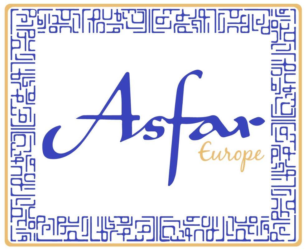 AsfarEurope